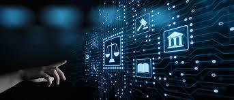 TJ-SP aplica normas da Lei Geral de Proteção de Dados