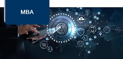 MBA em Planejamento Previdenciário - Turma 2021.1