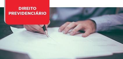 Processo Administrativo Previdenciário Básico