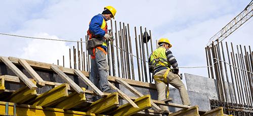 Responsabilização penal dos culpados por acidentes de trabalho