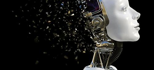 OAB anuncia grupo para regulamentar o uso de inteligência artificial