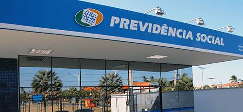 INSS deve ter tratamento isonômico para beneficiados de todas as regiões