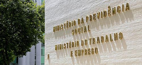 Ministério do Trabalho descarta nova MP para reforma trabalhista