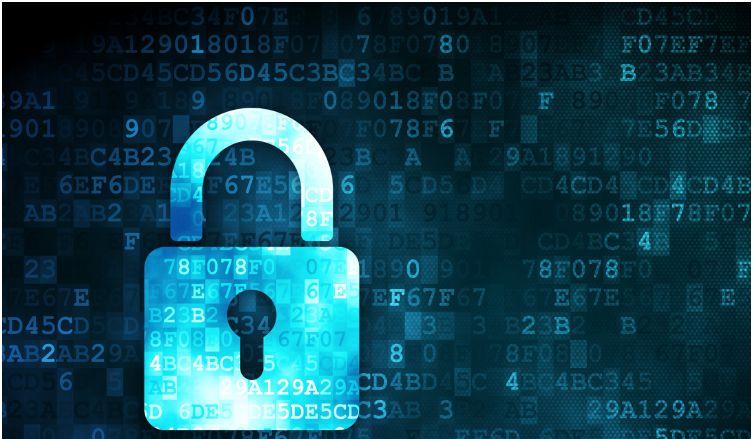 Lei de proteção de dados muda funcionamento de empresas brasileiras